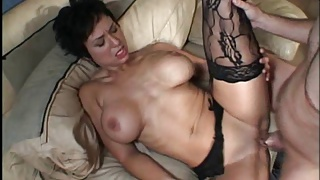 M.I.L.T.F. - OLD AND SO HORNY...usb