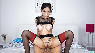Asian Private