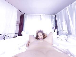 Download video bokep MatureReality VR - Lesbian Matures Mp4 terbaru