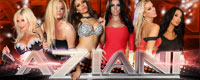 Aziani brings you the most beautiful Pornstars and Amateur Babes