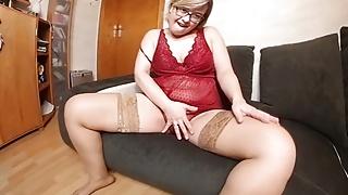 ELA - ist Deine Orgasmus-Garantie