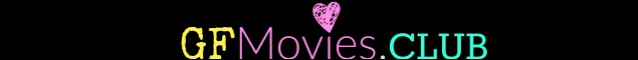 Click here to view more full length videos of GfMovies.Club