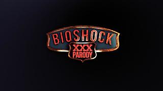 X games asian - Vr porn video game bioshock parody on vr cosplay x