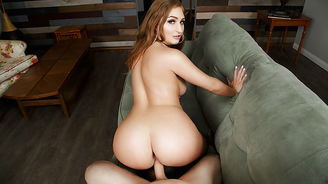 Lisa dergan nude fucked