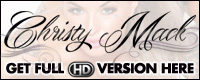 Click here for EXCLUSIVE Christy Mack Videos