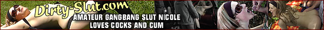 Get Nikkis full length HD movies here