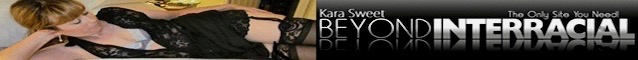 Watch more Amateur Hotwife Kara Sweet