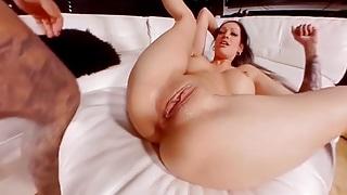 Big boobs & big dick - Trailer