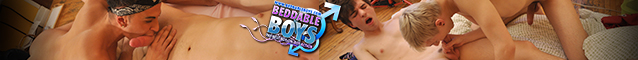 BeddableBoys is the best selection of hot and sexy twink porn.