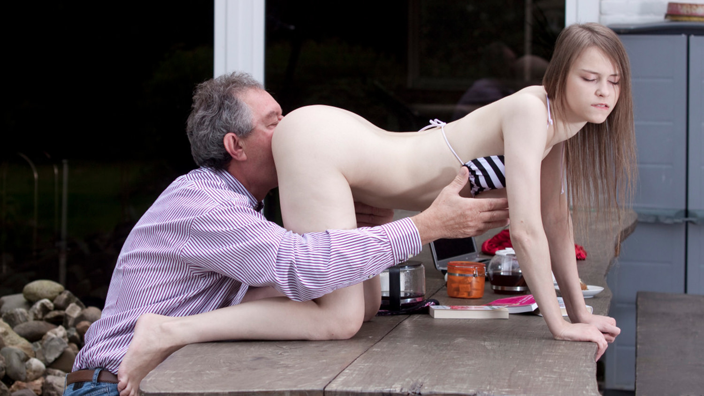 women camel toe porn