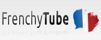 OFFRE EXCLUSIVE xHamster - cliquez ici REJOIGNEZ FRENCHY TUBE