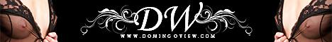 Domingoview.com