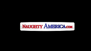 Office anal videos - Naughty america - office anal session with casey calvert, ja