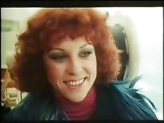 Sensations - 1975 (Mike Hunter)