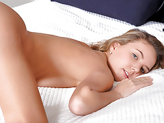 Wanna have sex free naked milf porn the controllers