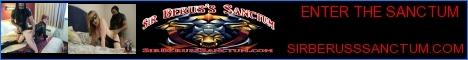 SIRBERUS_SANCTUM