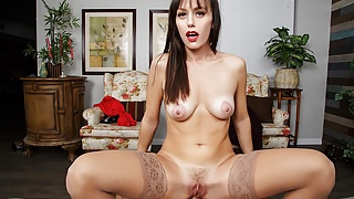 Порно сквірт мультікі відео
