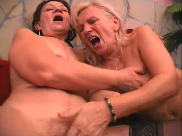 Lesbian Granny Porn Free Real Granny Porn Porn Video 5D-3488