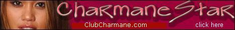 click here to see 100+ Charmane Star videos