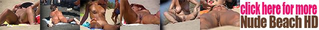 Click Here For More Jackass Nude Beach Voyeur HD Videos