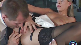 Assfucking sessions from Victoria Swinger and Mike Foster