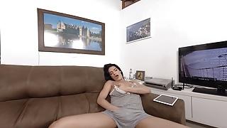 VirtualRealTrans.com - Afternoon movie