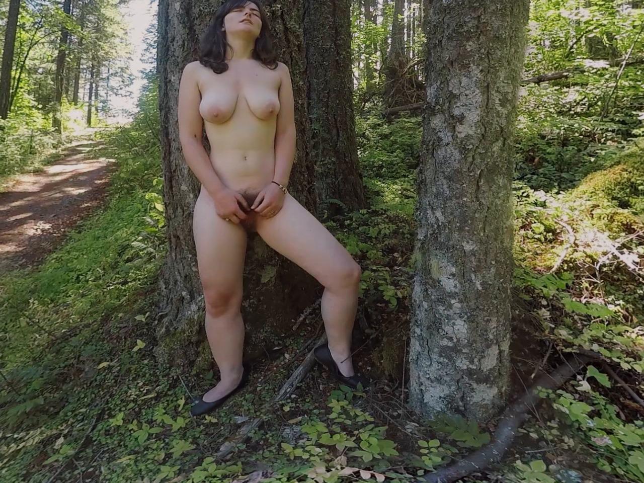 Corbeau neige sexy orgasme
