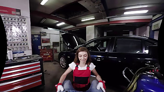 Adult free links porn sex tgp tgp xxx - Tmwvrnet.com-tera link-car mechanic on sex services