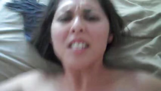 ejaculation paralyzing Free porn moaning