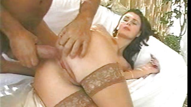 Hot nude beach horny