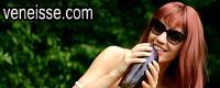 Veneisse.com : click here to go to my official site