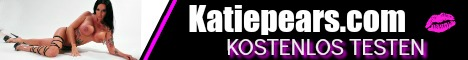 Katiepears.com